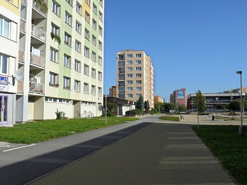 http://img-fotki.yandex.ru/get/6607/48740059.46/0_11067a_cc8e5228_XXL.jpg