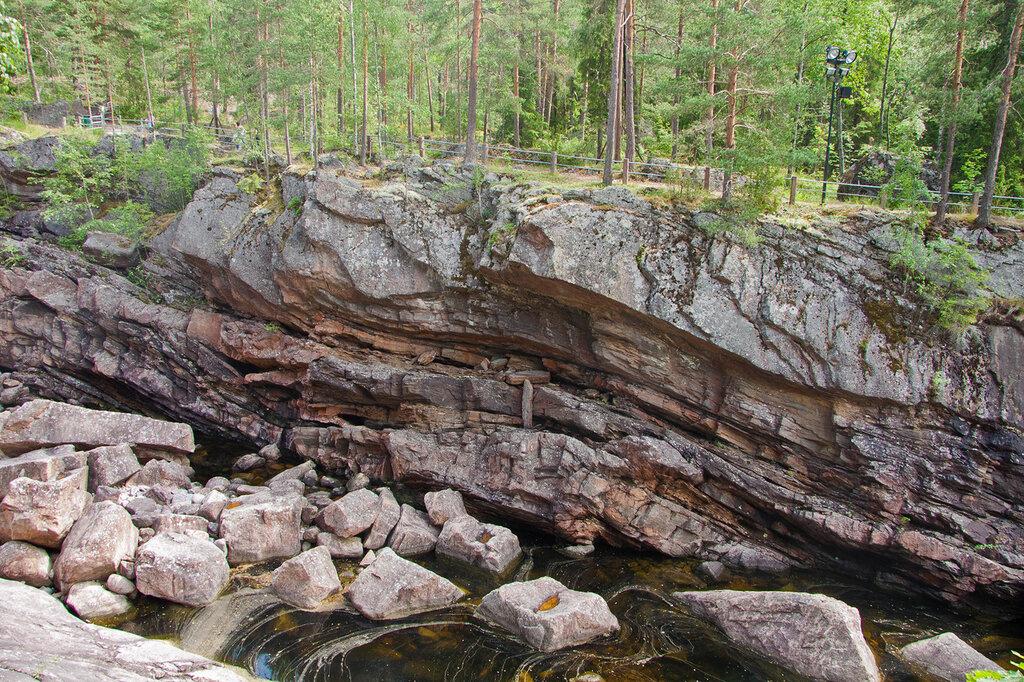 Иматра, Финляндия