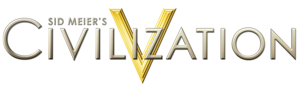 Sid Meier's Civilization V: GOTY (2010) PC | RePack от R.G. Механики