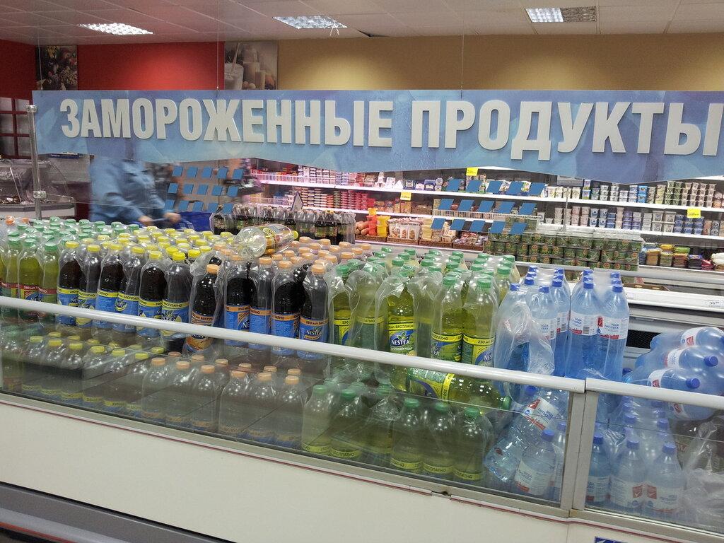 http://img-fotki.yandex.ru/get/6607/82260854.21a/0_85033_6d86015f_XXL.jpg