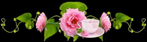 http://img-fotki.yandex.ru/get/6607/83813999.9e0/0_b29eb_1349e61c_L