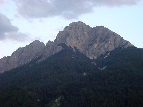 Alps (Austria)