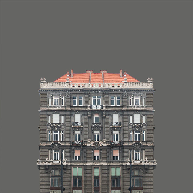 Urban Symmetry, Zsolt Hlinka7_1280.jpg