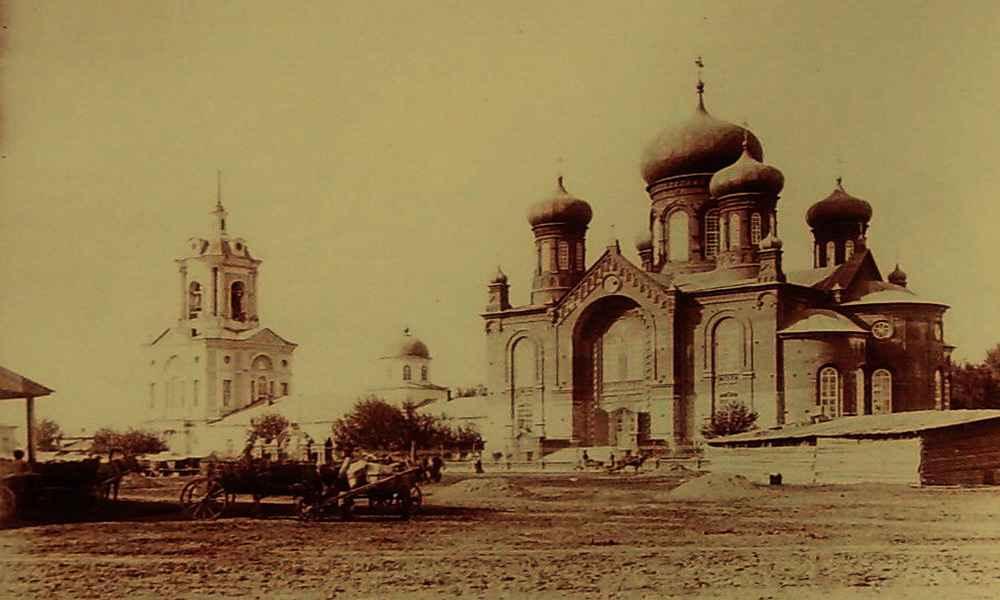 history-of-glazov.jpg