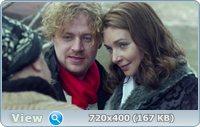 Не было бы счастья (2012) DVD5 + DVDRip