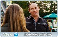 Пираньи 3DD / Piranha 3DD (2012) Blu-ray + BD Remux + BDRip 1080p / 720p + HDRip + AVC