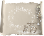 ldw_winterdelights-el  (86).png
