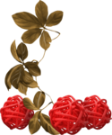 strawberries_winterMelody_ (22).png
