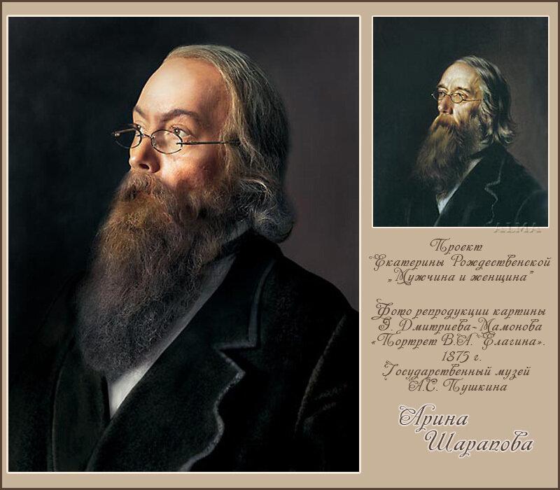 http://img-fotki.yandex.ru/get/6608/121447594.1a6/0_99eb3_7ce64a74_XL.jpg