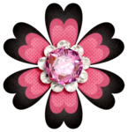Flergs_GirlsNightOut_Accessories_Flower3.png