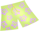 LaurieAnnHGD_TheSwimmingPool_SwimTrunks.png