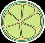 sfancy-summerattheswimmingpool-lemon02.png