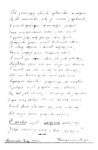 manuedesigsnel (27).png