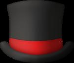 KAagard_CircusMagic_Hat1.png