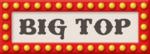KAagard_CircusMagic_Word_BigTop.png