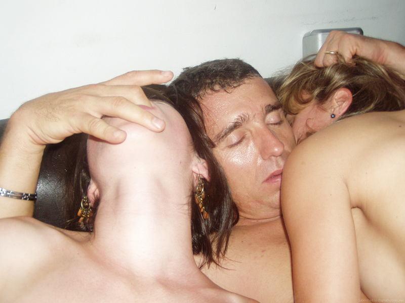 Порно ебля фото т фото 664-149