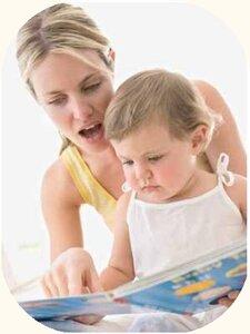 Развитие речи ребенка. Как научить ребенка говорить. 0_a4a07_d84f753a_M