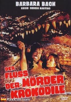 Fluß der Mörderkrokodile (1979)