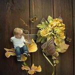Lilas_Old-Garden_(22).jpg