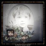 cvd-pu-innerstorm_18.jpg