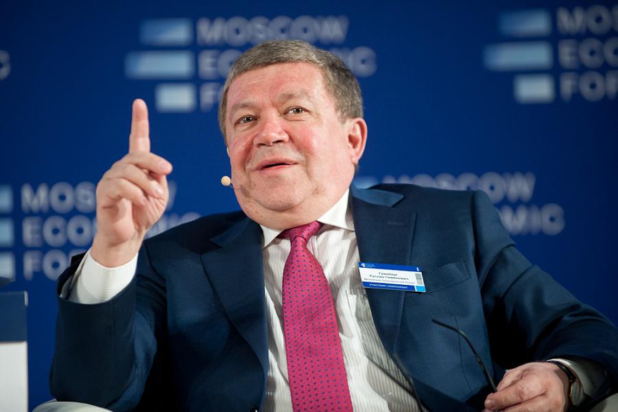 Руслан Гринберг МЭФ 2015.png