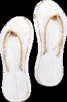 NLD Flip Flops.png
