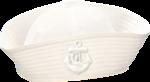 NLD Sailor Hat.png