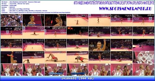http://img-fotki.yandex.ru/get/6608/13966776.12d/0_8b383_938590fc_orig.jpg