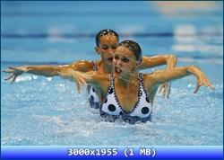 http://img-fotki.yandex.ru/get/6608/13966776.12f/0_8b3fc_6d6b3fc1_orig.jpg