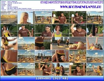 http://img-fotki.yandex.ru/get/6608/13966776.13f/0_8b96a_320b3e56_orig.jpg