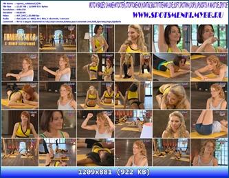http://img-fotki.yandex.ru/get/6608/13966776.13f/0_8b96c_ee0d1dd9_orig.jpg