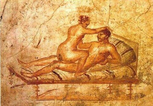 kartini-erotika-drevnego-rima
