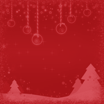 p14_bc_santaiscoming.png