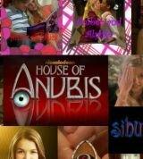 Обитель Анубиса все серии и сезоны смотреть онлайн!