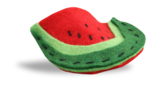 natali_strawberry_meloun2-sh.png