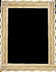!_frame (74).png
