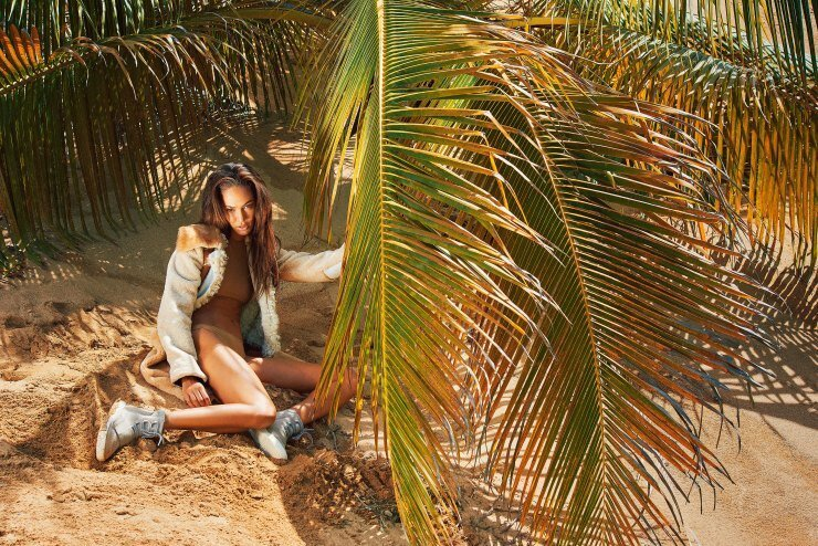 joan-smalls-by-ryan-mcginley-for-porter-magazine-summer-escape-2015