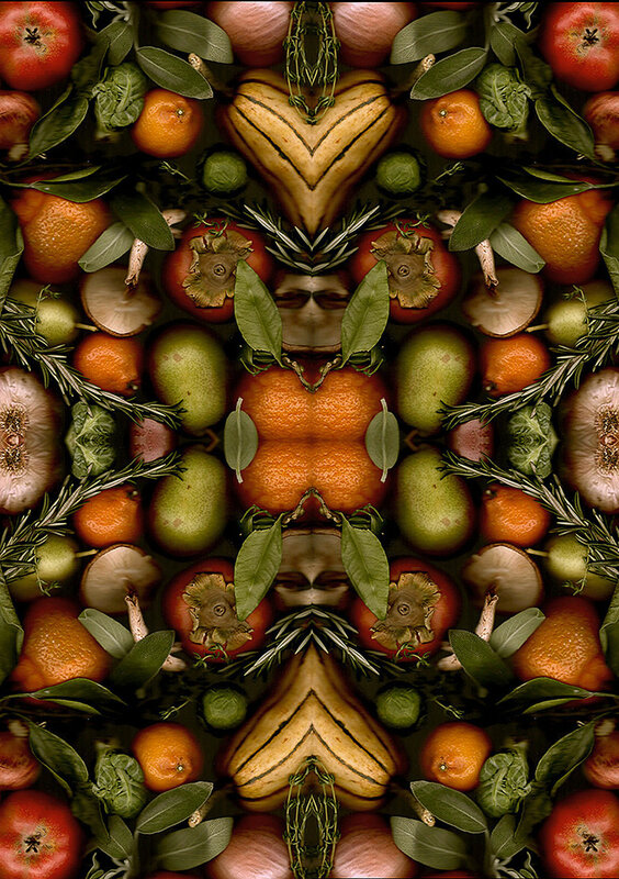 henry-hargreaves-caitlin-levin-surrealist-food-scans
