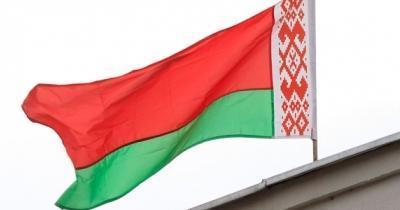 БАТЭ с разгромным счетом победил ФК «Витебск»