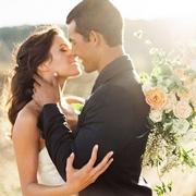 какая свадьба 21 год