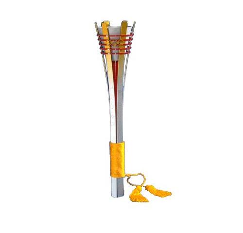 Зимние и летние ветра города мельбурн. Олимпийский факел: дизайн и история создания с 1936 по 2012гг.