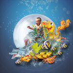 «Funny Submariners by KittyKatya»  0_8be36_578f7268_S
