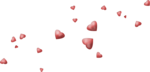 ial_swl_scattered_hearts.png