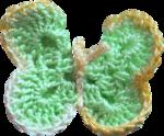 priss_Birthday_crochetbutterfly2.png