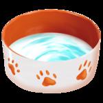 «Рыжий котенок» 0_8c6e0_347a5b6d_S