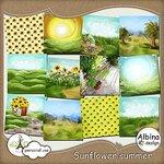 «AD_Sunflower_summer»  0_8c730_2f9fca51_S