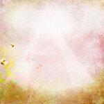 «Summer_Dream_LilyD» 0_8cbd7_b7838b9c_S