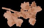 «Four Roses»  0_8cdfa_f6fcfbbb_S