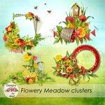 «Brigit_Flowery_Meadow» 0_8d471_f01cfaba_S