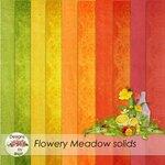 «Brigit_Flowery_Meadow» 0_8d4da_280fc888_S